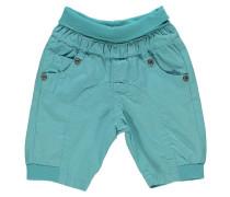 Jungen Baby Hose verfügbar in Größe 566268
