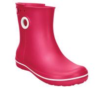 Damen Gummistiefel Jaunt Shorty Boot raspberry verfügbar in Größe 36-37