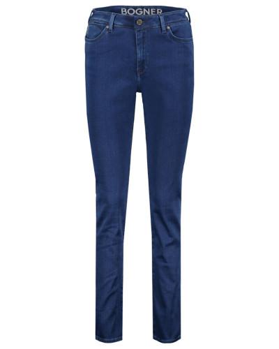 "Jeans ""Julie"" Slim Fit"
