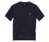 Herren Shirt Halbarm Gr. XLM