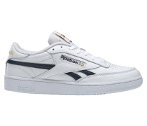 "Sneaker ""Club C Revenge MU"" Low Top"