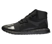 """Herren Sneakers """"Kozoko High"""", schwarz"""