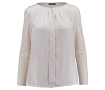 Damen Blusenshirt verfügbar in Größe 4044