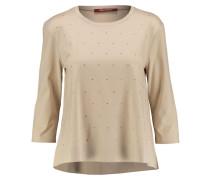 Damen Shirt Gustavo Langarm verfügbar in Größe LMSXL