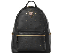 Damen Rucksack Stark Odeon Backpack Medium