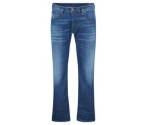 """Jeans """"Larkee-X 069SF"""" Straight Fit"""