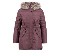 Damen Jacke - Plus Size