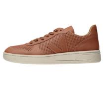 """Herren Sneakers """"Bastille"""", rost"""