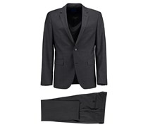 Joop: Herren Anzug Finch-Brad, anthrazit