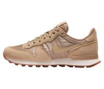 """Damen Sneakers """"Internationalist"""", oliv"""