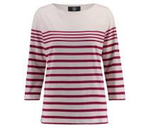 Damen Shirt Louna, pink