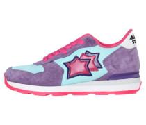 Damen Sneakers Vega Mash, Lila