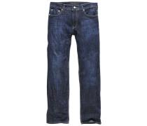 Herren Jeans 1212 16501 Regular Fit verfügbar in Größe 36/3631/3236/3233/3434/3433/3036/34