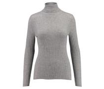 Damen Pullover Gr. LXXLXL