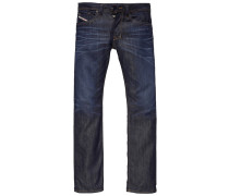 Herren Straight Leg Jeans Larkee 806W verfügbar in Größe 33/3034/3029/3231/3431/3232/3234/3234/3438/3633/36