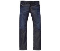 Herren Straight Leg Jeans Larkee 806W