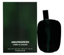 entspr. 89,90 Euro/ 100 ml - Inhalt: 100 ml Eau de Parfum Amazingreen