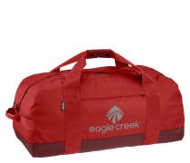 Reisetasche NMW Duffels - Large, Rot