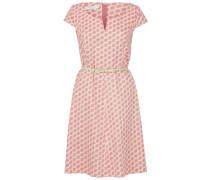 Damen Kleid Gr. 46