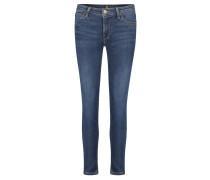 """Jeans """"Scarlett"""" Skinny Fit"""