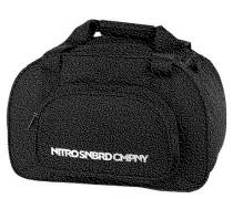 """Sporttasche """"Duffle Bag XS"""", schwarz"""
