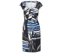 Damen Kleid Gr. 483638