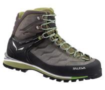 Herren Trekkingschuhe Rapace GTX verfügbar in Größe 44EU45EU46.5EU