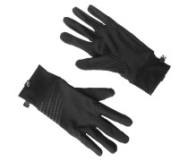 Herren Laufhandschuhe Basic Performance Gloves