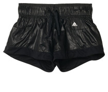 Girls Trainingsshorts Wardrobe Style Shorts