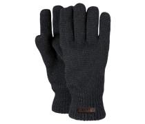 Herren Handschuhe / Fingerhandschuhe Haakon Gloves