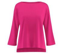 Damen Shirt, pink