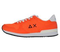 """Herren Sneakers """"S0002"""", orange"""