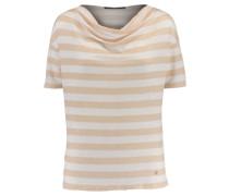 Damen T-Shirt Caelen Gr. 36