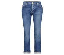 "Jeans ""Augusta"" Slim Fit"