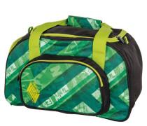 """Sporttasche """"Duffle Bag XS"""", hellgrün"""