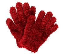 Mädchen Handschuhe