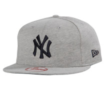 Herren Snapback Cap 9FIFTY Jersey Team New York Yankees