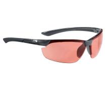 """Sportbrille / Sonnenbrille """"Draff"""""""