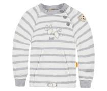 Jungen Baby Sweatshirt verfügbar in Größe 74