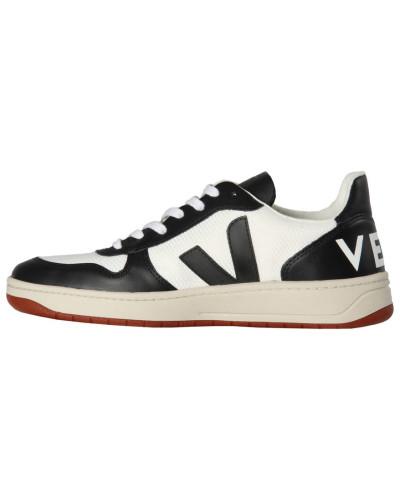 """Sneaker """"V10 Bastille"""""""