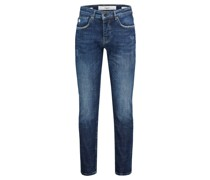"""Jeans """"Jungbusch"""" Tapered Fit"""