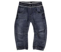 Jungen und Mädchen Jeans verfügbar in Größe 6862