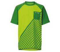 Kinder T-Shirt Grody Shirt III Gr. MSL