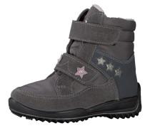 Mädchen Stiefel Sakura verfügbar in Größe 26292827