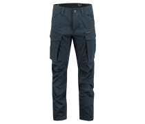 """Hose """"Rovic Zip 3D Tapered"""" Tapered Fit"""