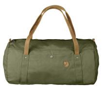 Reisetasche Duffel No.4 green