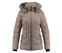 "Jacke ""Belvitesse Medium"""