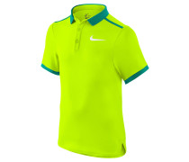 Boys Poloshirt NikeCourt Advantage Polo