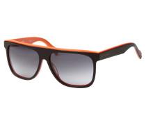 Herren Sonnenbrille BO 0168/S