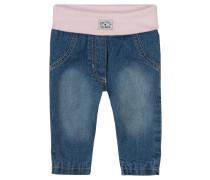 Mädchen Jeans verfügbar in Größe 74